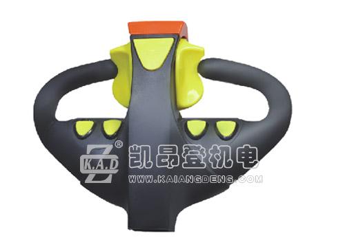 RM电动叉车控制手柄