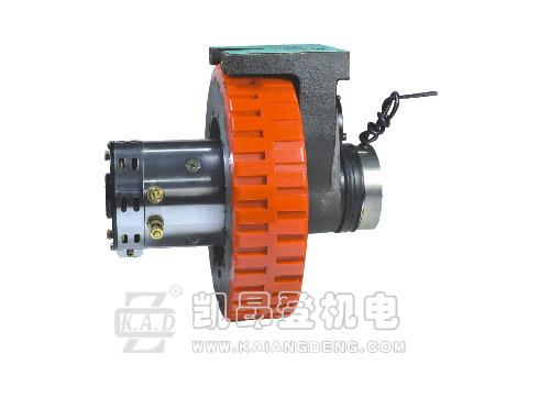 浙江KAD12-DCd大轮径驱动轮