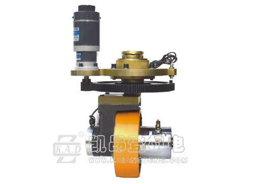 KAD75-DCY电动转向驱动轮