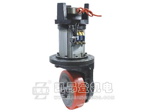 浙江KAD15-ACL交流立式驱动轮