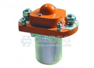 ZJ200A电动叉车接触器