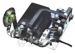 苏州直流电机控制器