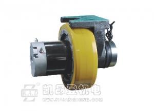 KAD75DCY—0.75永磁有刷驱动轮
