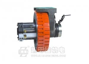 苏州KAD12-DCd大轮径驱动轮