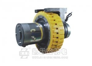 江苏KAD15-DC1.5KW直流驱动轮