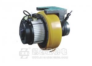 KAD15-AC1.5交流驱动轮