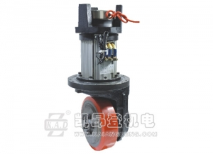 KAD15-ACL交流立式驱动轮