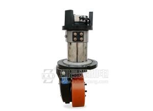 浙江KAD15-DCL立式电转向驱动轮