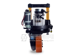 浙江KAD15-ACLD立式电转向驱动轮