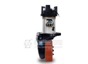 浙江KAD15-BLDCL永磁无刷立式驱动轮