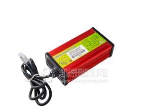 充电器24V15AH