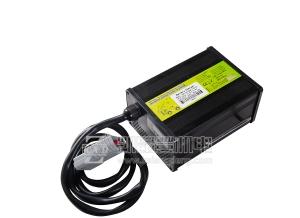 充电器24V30AH
