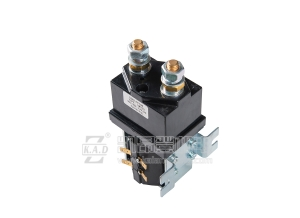 SW60电动叉车接触器